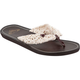 ROXY Pancho Womens Sandals
