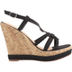 DE BLOSSOM Tower Womens Shoes