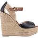 SODA Terani Womens Shoes