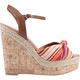 SODA Mayten Womens Shoes
