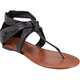 QUPID Agency-173 Womens Sandals