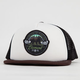 ELEMENT Big Bear Mens Trucker Hat