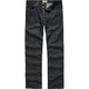 LEVI'S 501 Original Fit Dimensional Rigid Mens Jeans