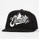 ELEMENT Mooseport Starter Mens Snapback Hat