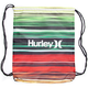 HURLEY Cinch Sack