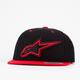 ALPINESTARS Craig Mens Snapback Hat