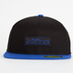 ALPINESTARS Dunder Mens Hat