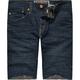 LEVI'S 511 Mens Cut Off Shorts