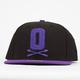 OMIT 0 Leagues New Era Mens Snapback Hat