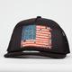 OMIT Gettysburg New Era Mens Trucker Hat