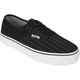 VANS Authentic Boys Shoes
