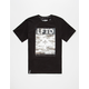 LRG L-Luminati Boys T-Shirt