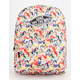 VANS Disney Princess Backpack