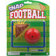 Snap Football Game