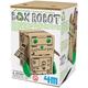 Box Robot Kit