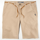 OMIT Choppy Mens Shorts