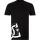 DC D-Star Mens T-Shirt