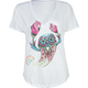ELEMENT Crayfish Womens Tee
