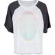 ELEMENT Tree Of Life Womens Boxy Tee
