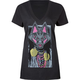 ELEMENT Spirit Animal Womens Tee