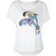 ELEMENT Whales Womens Tee