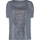 ELEMENT Bloom Womens Boxy Tee