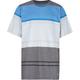 O'NEILL Pistola Boys T-Shirt