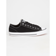 CONVERSE CONS CTAS Pro Suede Low Mens Shoes