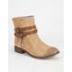 ROXY Skye Womens Boots