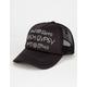 O'NEILL Desert Spring Womens Trucker Hat