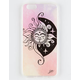 WILDFLOWER Celestial Moon iPhone 6 Case