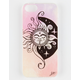 WILDFLOWER Celestial Moon iPhone 5/5S Case