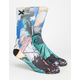 ODD SOX Memorial Mens Tube Socks