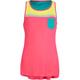 FULL TILT Color Block Girls Tank