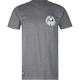 OMIT Freedom Bird Mens T-Shirt