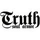 TRUTH 10.5 Sticker