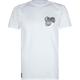OMIT Saloon Mens T-Shirt