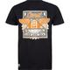 OMIT Wingman Mens T-Shirt