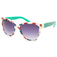 FULL TILT Rose Sunglasses