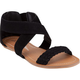 DE BLOSSOM Tokyo-66 Womens Sandals