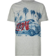 ELDON Riverbed Mens T-Shirt