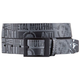 METAL MULISHA Busted Belt