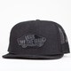 VANS Classic Patch Mens Trucker Hat
