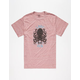 LOST Cthulhu Mens T-Shirt