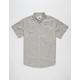 LOST Spindrift Mens Shirt