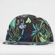 VANS Hula Jungle Mens Snapback Hat
