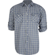COASTAL Vail Mens Shirt