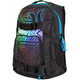 HURLEY Honor Roll Dimension Backpack