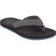 VANS Nexpa Mens Sandals