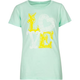 O'NEILL Lots Of Love Girls Tee